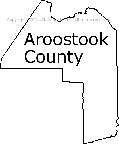 Aroostook County - Maine Zip Code Boundary Map (ME) on map of kenduskeag me, map of bay of fundy maine, map of weeksboro maine, map of kennebec river maine, map of dover-foxcroft maine, map of crystal maine, map of washington county maine, map of homeland security field offices, map of alna maine, map of washburn maine, map of merrill maine, motels near dresden maine, map of knox county me, fun places to visit in maine, map of silver ridge maine, map of grand isle maine, map of sagadahoc county maine, map of new limerick maine, map of northern maine, glenwood plantation maine,