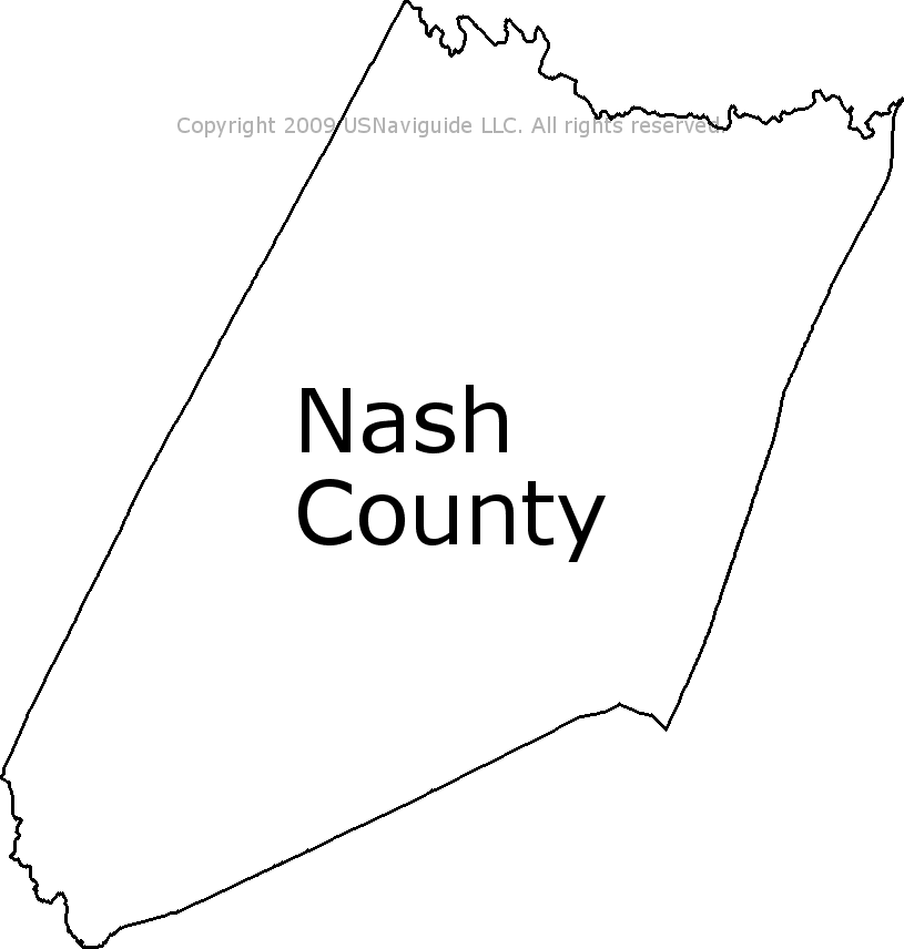 Nash County - North Carolina Zip Code Boundary Map (NC) on map of lee county nc, map of harnett county nc, map of haywood county nc, map of gaston county nc, map of new hanover county nc, map of duplin county nc, map of halifax county nc, map of bertie county nc, map of lincoln county nc, map of wayne county nc, map of pitt county nc, map of person county nc, map of moore county nc, map of rockingham county nc, map of forsyth county nc, map of vance county nc, map of jackson county nc, map of washington county nc, map of alexander county nc, map of henderson county nc,