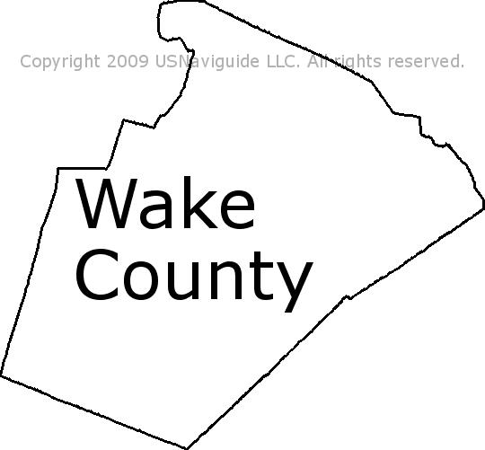 Wake County - North Carolina Zip Code Boundary Map (NC) on wake county election districts map, broward county fl zip code map, fairfield county ct zip code map, frederick county va zip code map, dauphin county pa zip code map, burlington county nj zip code map, clark county nv zip code map, fulton county ga zip code map, washoe county nv zip code map, maricopa county az zip code map, wake county zip code map pdf, frederick county md zip code map, montgomery county md zip code map, ocean county nj zip code map, alameda county ca zip code map, martin county florida zip code map, harris county houston zip code map, howard county md zip code map, monmouth county nj zip code map,