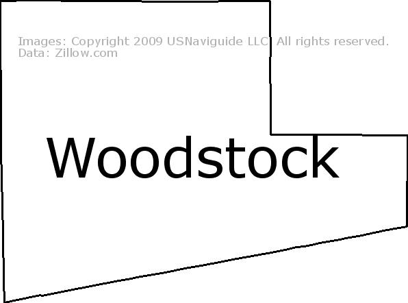 32254 Zip Code Map.Woodstock Jacksonville Florida Zip Code Boundary Map Fl