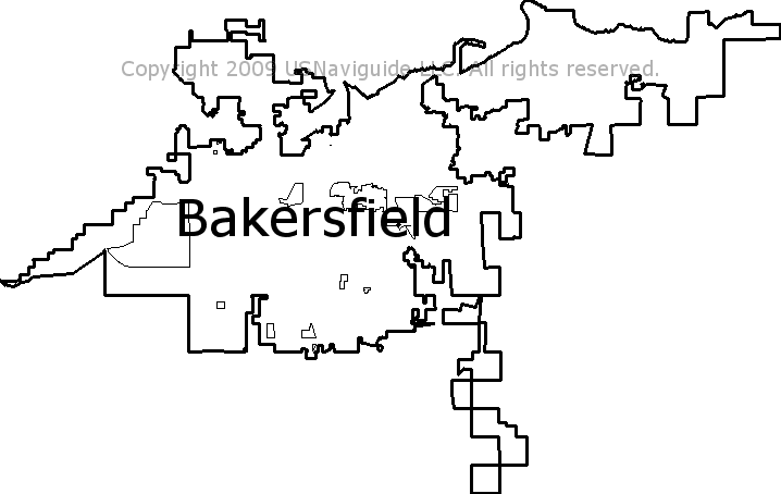 Bakersfield, California Zip Code Boundary Map (CA) on kern county area code, kern county district map, kern county fair map, kern county weather, kern county information, kern county zoning map, fresno county boundary map, kern county mountains map, kern county boundary map, kern county water map, kern county section maps, kern county street map, santa ana ca zip codes map, montreal canada zip codes map, kern city ca zip code, kern county township map, kern county area map, kern county tract map, kern county assessor, kern county cities,