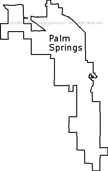 map of palm springs and surrounding areas, map of downtown little rock ar, map of greater palm springs, map of downtown myrtle beach sc, map of downtown new orleans la, map of downtown dayton oh, map of california showing palm springs, map of joshua tree national park ca, map of downtown colorado springs co, map of palm springs attractions, map of downtown las vegas nv, map of downtown yakima wa, map of downtown jackson hole wy, map of ontario mills mall ca, map of kearny mesa ca, map of downtown amarillo tx, map of downtown green bay wi, map of downtown oklahoma city ok, map of big bear lake ca, map of southern california palm springs, on map of downtown palm springs ca