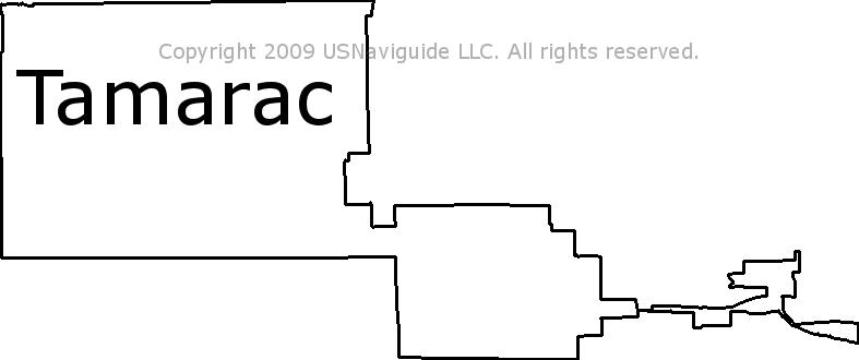 Tamarac, Florida Zip Code Boundary Map (FL) on santa ana ca zip code map, tamarac university, irvine ca zip code map, houston tx zip code map, tamarac zoning map, anaheim ca zip code map, philadelphia pa zip code map, austin tx zip code map, broward county zip code map, panama city beach zip code map, chicago il zip code map, memphis tn zip code map, spokane wa zip code map, lauderhill fl map, phoenix az zip code map, pittsburgh pa zip code map, riverside ca zip code map, tucson az zip code map, tamarac florida map, seattle wa zip code map,