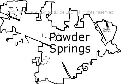 Powder Springs, Georgia Zip Code Boundary Map (GA) on sandy springs ga zip code map, villa rica ga zip code map, baltimore county maryland zip code map, warner robins ga zip code map, warner robins area code map, cobb county zip code zones, fulton county ga zip code map, cobb county cities, allegheny county pa zip code map, cobb co ga zip codes, hudson county nj zip code map, carrollton ga zip code map, union county nc zip code map, cherokee county ga zip code map, carroll county md zip code map, charlton co ga map, charlton county map, butler county ohio zip code map, chatham county nc zip code map, winder ga zip code map,