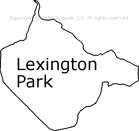 Lexington Park, Maryland Zip Code Boundary Map (MD) on map of norfolk va, map of alexandria va, map of asheville nc, map of virginia beach va, map of salt lake city ut, map of charlottesville va, map of fredericksburg va, map of dover de, map of sandusky oh, map of forest acres sc, map of richmond va, map of pittsburgh pa, map of hopkinsville ky, map of reston va, map of lexington ky, map of spring tx, map of winchester va, map of roanoke va, map of arlington tx, map of chicago il,