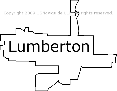 Hattiesburg Ms Zip Code Map.Lumberton Mississippi Zip Code Boundary Map Ms