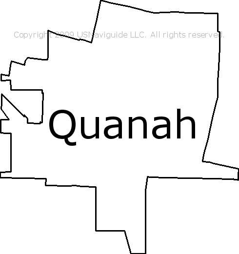 Quanah, Texas Zip Code Boundary Map (TX) on big bend national park texas map, chicago texas map, killeen texas map, thalia texas map, pearland texas map, texas texas map, st jo texas map, englewood texas map, nordheim texas map, nacogdoches texas map, estelline texas map, copano texas map, texline texas map, iraan texas map, altus texas map, del rio texas map, rio hondo texas map, lueders texas map, post texas map, quitaque texas map,