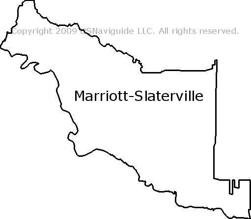 Marriott Slaterville Utah Zip Code Boundary Map Ut