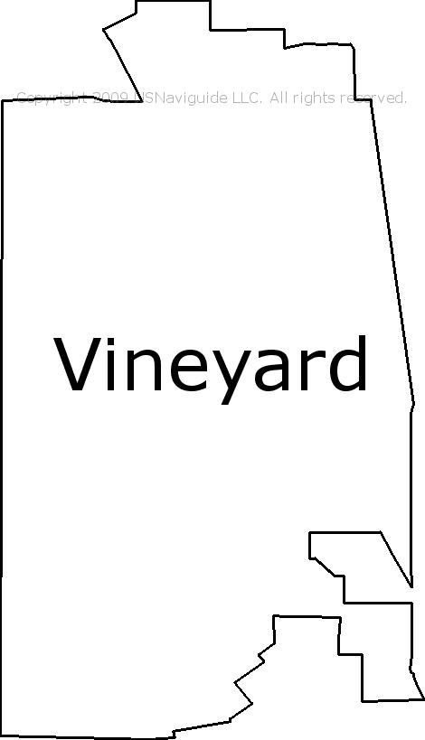 Orem Utah Zip Code Map.Vineyard Utah Zip Code Boundary Map Ut