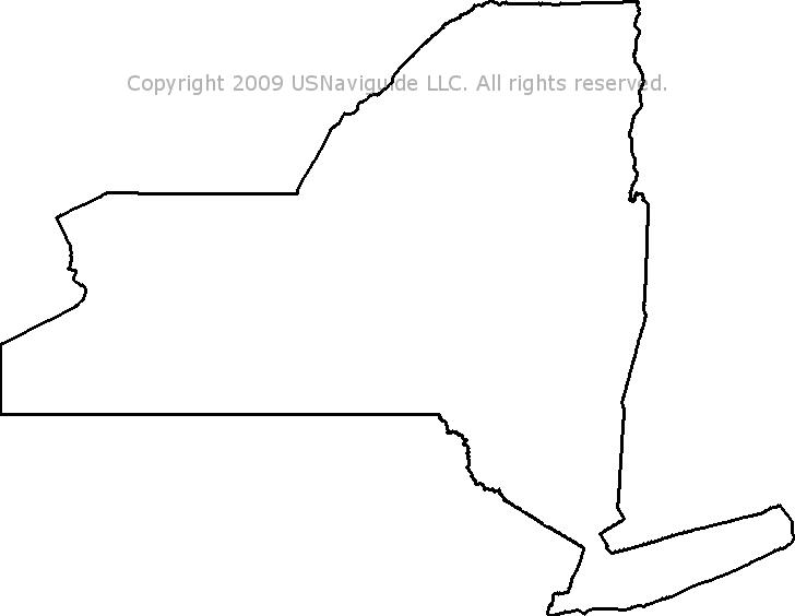 Manhattan Zip Code Map Pdf.New York Zip Code Boundary Map Ny